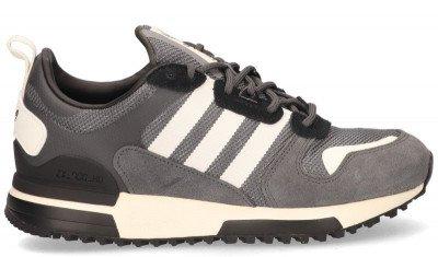 Adidas Adidas ZX 700 HD H01851 Herensneakers