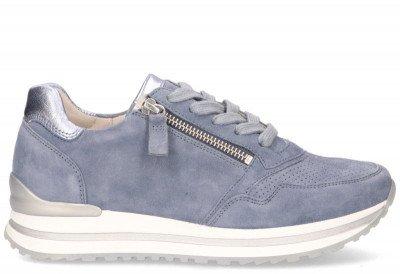 Gabor Gabor 66.528.66 Damessneakers