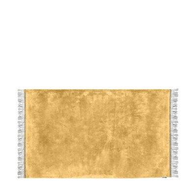 Riverdale NL Tapijt Luca oker 160x230cm