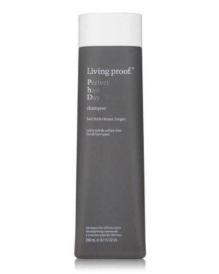 Living Proof Living Proof - Perfect Hair Day (PhD) Shampoo - 236 ml