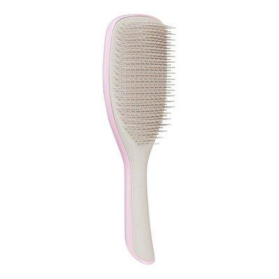 Tangle Teezer Tangle Teezer Large Wet Detangling Hair Brush Pebble Grey Kiss