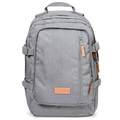 Eastpak Volker computer backpack