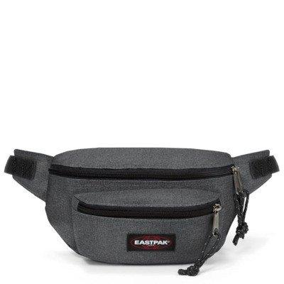 Eastpak Accessories Doggy BAG Ek073.77H