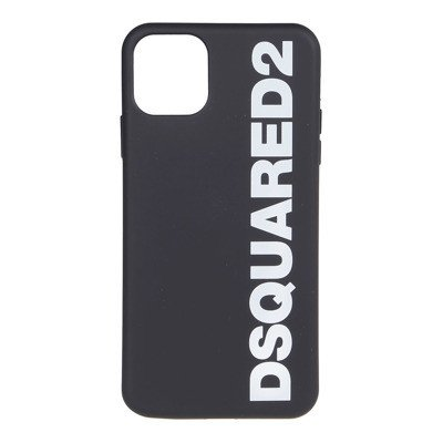 Dsquared2 Cover Iphone 11 PRO MAX