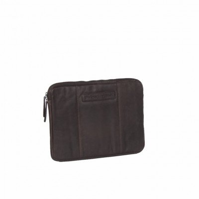 Chesterfield Chesterfield Bags Richard Laptophoes Bruin