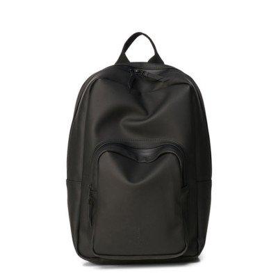 Rains Rains Base Bag Mini Black