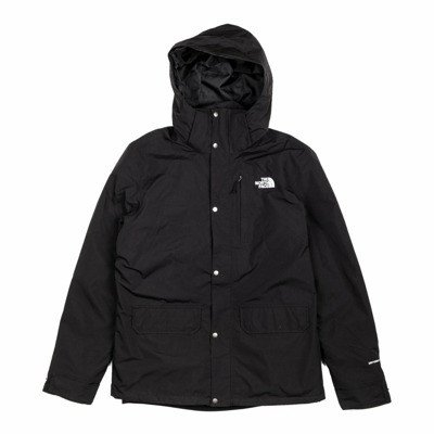 The North Face Giacca Pinecroft Triclimate