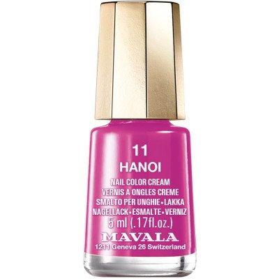 MAVALA Mavala 011 - Hanoi Nail Color Nagellak 1 st