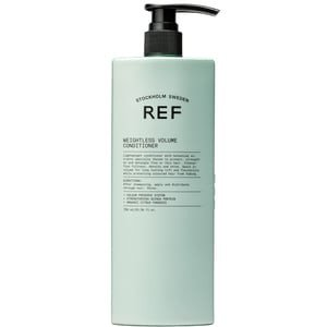 Ref Ref Ref Ref Ref - Ref Ref Weightless Volume Conditioner