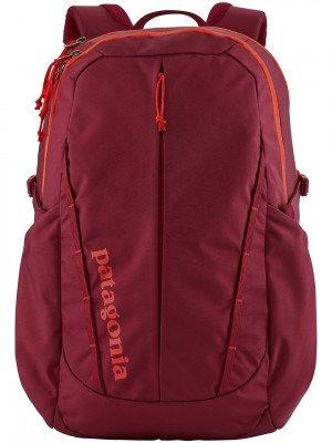 Patagonia Patagonia Refugio 26L Backpack rood