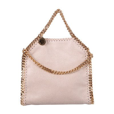 Stella Mccartney falabella tiny bag