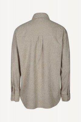Tramontana Tramontana Shirt / Top Ecru I02-01-401