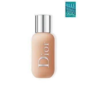 Dior Backstage Dior Backstage Face Body Foundation Dior Backstage - Face Body Foundation Foundation