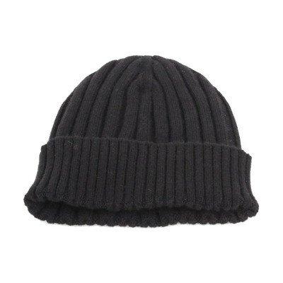 H953 Cappelli