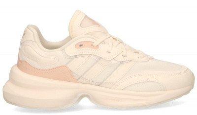 Adidas Adidas Zentic GX0421 Damessneakers