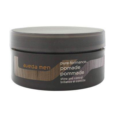 AVEDA Aveda Aveda Men Pure-Formance Pomade Haarproduct 75ml