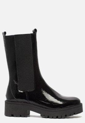 Cellini Cellini Chelsea boots zwart