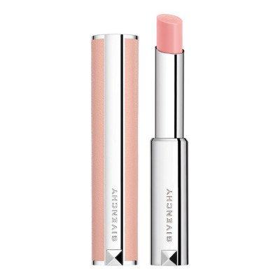 Givenchy Givenchy N001 Pink Irresistible Le Rose Perfecto Lippenbalsem 2.8 g