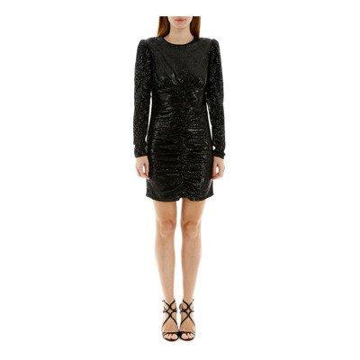 Michael Kors Mini jurk met pailletten