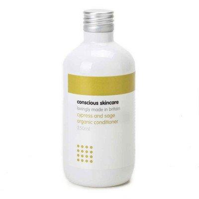 Conscious Skincare Conscious Skincare Natuurlijke Conditioner Cypress & Sage