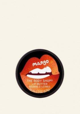 Lippenbalsem Met Mango 10 ML