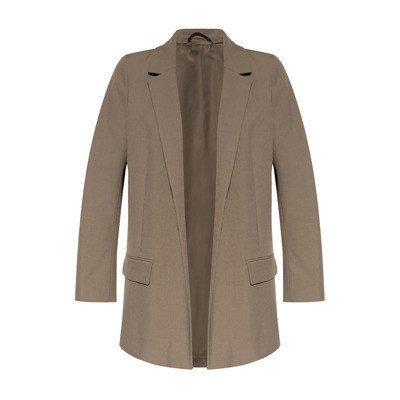 AllSaints Aleida blazer