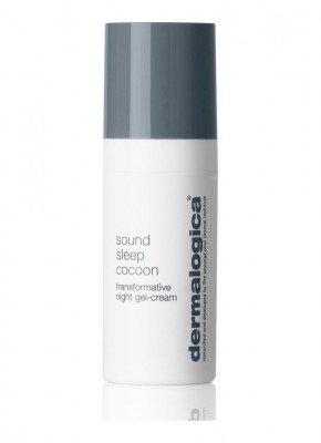 Dermalogica Dermalogica Sound Sleep Cocoon - mini nachtcrème