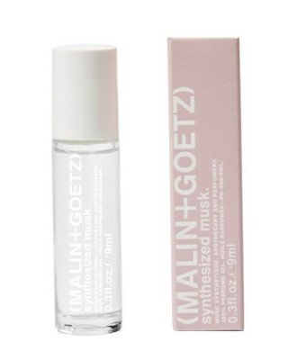 Malin+Goetz Malin+Goetz - Synthesized Musk Perfume Oil - 9 ml