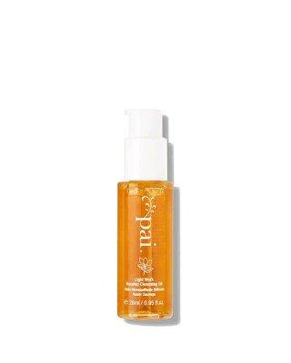Pai Skincare Pai - Light Work Rosehip Cleansing Oil - 28 ml
