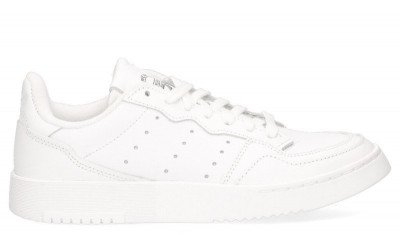 Adidas Adidas Supercourt EE6037 Herensneakers