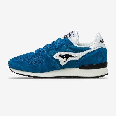 """Kangaroos KangaROOS Aussie """"Blue"""""""