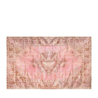Riverdale NL Tapijt Moon roze 200x290cm