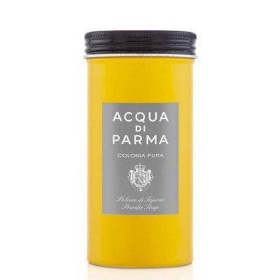 Acqua Di Parma Acqua di Parma Powder Soap Zeep 70 g