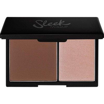 Sleek Face Kit