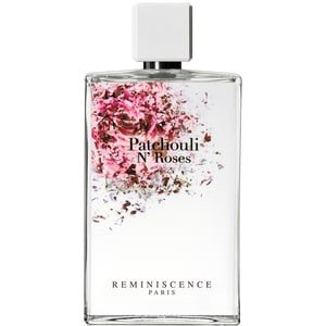 Reminiscence Reminiscence Patchouli N Roses Reminiscence - Patchouli N Roses Eau de Parfum - 100 ML