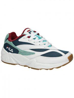 Fila Fila V94M Low Sneakers blauw