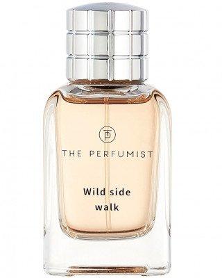 The Perfumist The Perfumist Eau De Parfum The Perfumist - Eau De Parfum EAU DE PARFUM - 50 ML