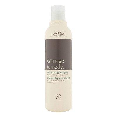 AVEDA Aveda Damage Remedy Restructuring Shampoo 250 ml