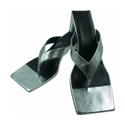 Balenciaga Sandalo