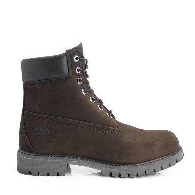 Timberland 6 premium schoenen
