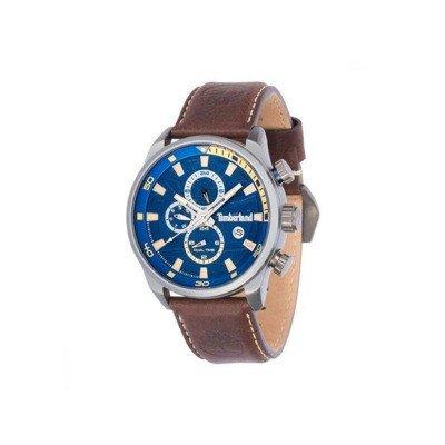 Timberland Horloge Tbl14816Jlu03A