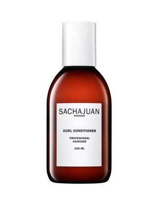 SachaJuan SachaJuan - Curl Conditioner - 250 ml