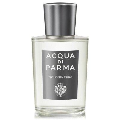 Acqua Di Parma Acqua di Parma