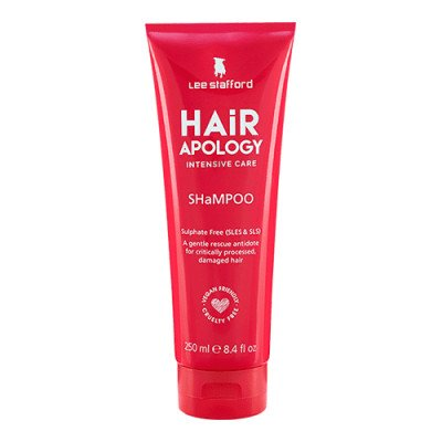 Lee Stafford Lee Stafford Hair Apology Shampoo