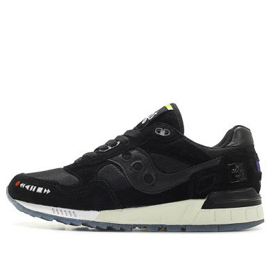 Saucony Saucony x The Good Will Out (TGWO) Shadow 5000 VHS
