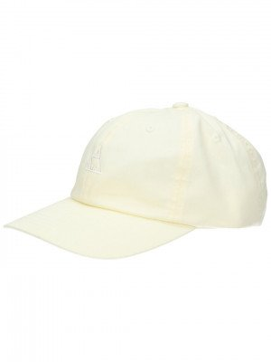 HUF HUF Essentials TT CV 6 Panel Cap wit