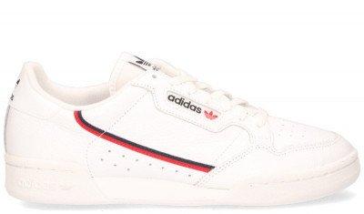 Adidas Adidas Continental 80 G27706 Herensneakers