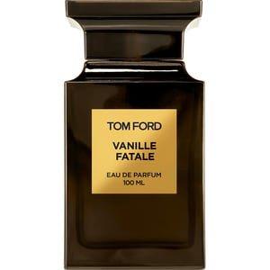 Tom Ford Tom Ford Vanille Fatale Tom Ford - Vanille Fatale Eau de Parfum - 100 ML