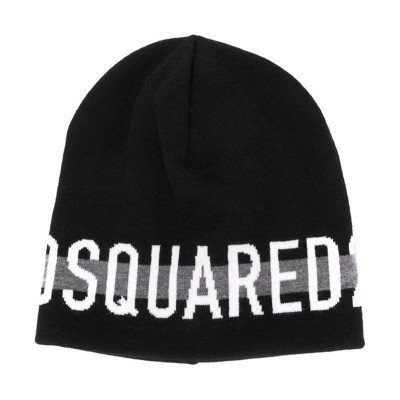 Dsquared2 Hoed
