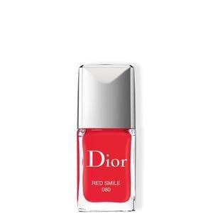 Dior Dior Vernis Dior - Vernis Nailpolish